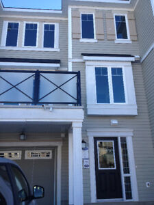 Townhouse for Rent in Airdrie