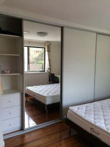 merrylands room for rent Merrylands Parramatta Area Preview