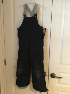 Mountain Equipment Coop Snow pants