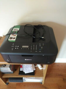 All in one printer for sale