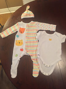 MotherCare Sleep suit  and Coverall Oakville / Halton Region Toronto (GTA) image 2