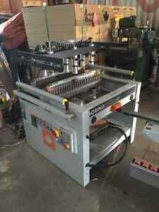 BORING SYSTEM FOR SALE!!