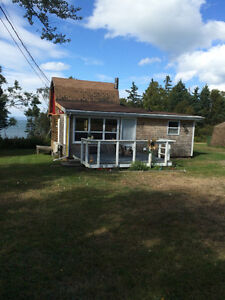 273 Old Baxter Mill Road, Baxters Harbour