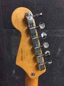 ***Fender SQUIER Stratocaster Vintage Modified, A VOIR!!!*** Saguenay Saguenay-Lac-Saint-Jean image 4