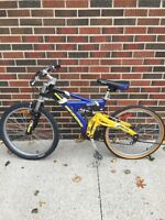 Bike for Sale - NEW PRICE!!!!!!