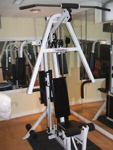 Home Gym Kijiji Free Classifieds In Ontario Find A Job