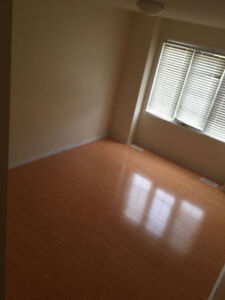 Rental Accommodation Near Humber College (North Campus)