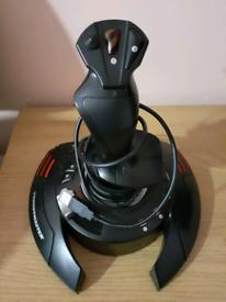 Thrustmaster joystick PC/PS3