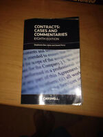 Ben Ishai: Cases and Commentary on Contract Law