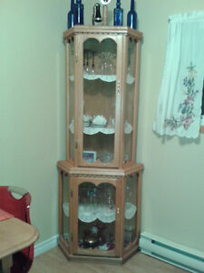 various items for sale call 902 742 8857