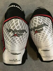 Hockey Gear - Bauer Vapor 30 elbow guards