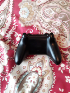 XBOX ONE/ PC/MICROSOFT Controller used.