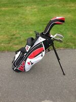 Jr golf clubs