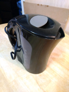 *MOVING* Kettle - perfect condition