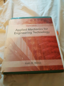 Mechanical Engineering Tech