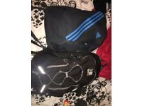 2 bags £5 for both