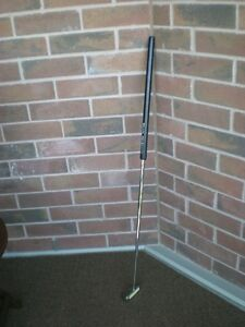 Belly Putter Stratford Kitchener Area image 3