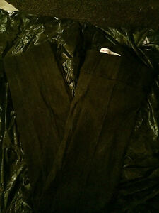 Smart Set dress pants size 0