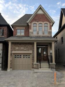 LUXURY KLEINBURG HOME FOR RENT - $2600
