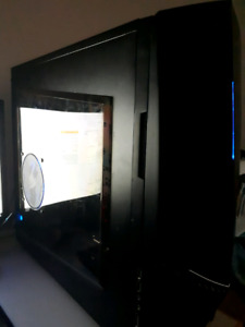gaming pc NEED GONE ASAP!!
