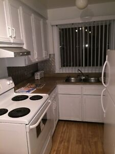 Very interesting 5 1/2 to rent as of now West Island Greater Montréal image 2