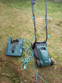 Lawnmower for sale spares and repairs