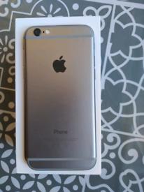 Belfast iphone 6 32gb