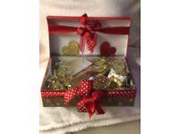 Christmas gift , women's gift