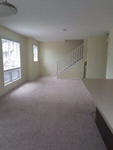 3 Bedroom Townhome on Clover Bar Lane