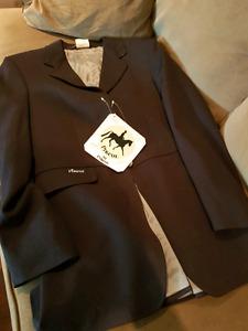 English tack & apparel for sale Kitchener / Waterloo Kitchener Area image 6