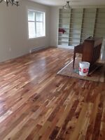 Barr-None Flooring is Growing!