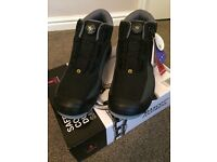 Mascot Workwear Petros Safety Boots - Size 10