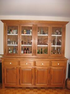 ARMOIRE PLUSIEURS USAGES