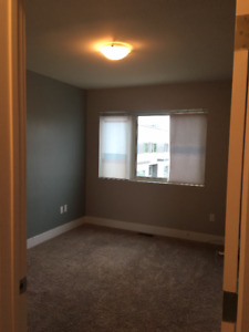 3-bedroom Condo for Sale