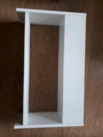 IKEA desk organiser