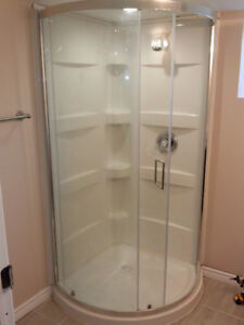 All-Inclusive 1 Bedroom basement apt -$900  Available Sept 1st