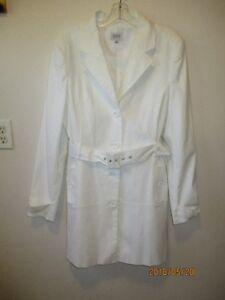ladies spring jkts and coats