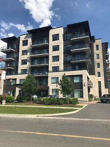 Beautiful 1 Bedroom Condo-Orleans for December 1st!