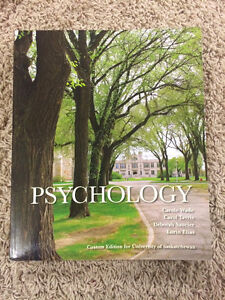UofS Textbook - PSY 120/121