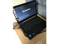 Lenovo flex 2 14 inch laptop