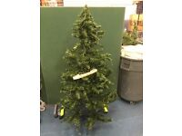 Christmas Tree, 5ft, with stand