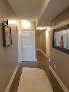 AFFORDABLE PROFESSIONAL PAINTERS AT YOUR SERVICE Peterborough Peterborough Area image 6