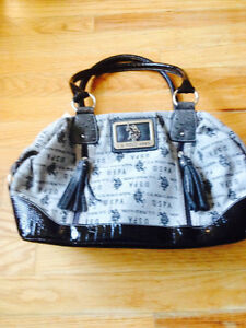 Handbags Assortment $10.00 each St. John's Newfoundland image 4
