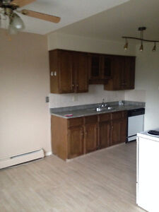 West end condo apartment for rent, available now