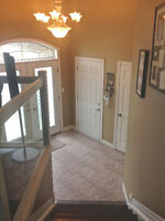 ***OPEN HOUSE TODAY 1-3PM!!!*******