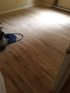 For all your  cabinets/flooring  redoing  St. John's Newfoundland image 10