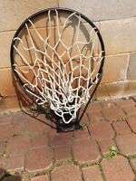 Huffy Sports Basketball Net