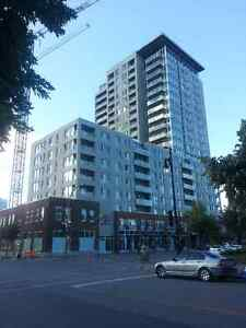 RARE 5 1/2 corner unit Griffintown 10min walk to Downtown