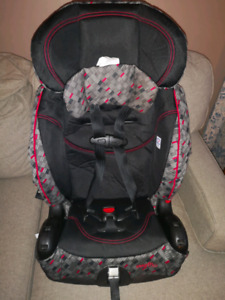 Evenflo Chase Toddler Car seat