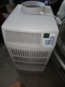 Movincool Office Pro 12 Air Conditioner 12,000 BTU/h